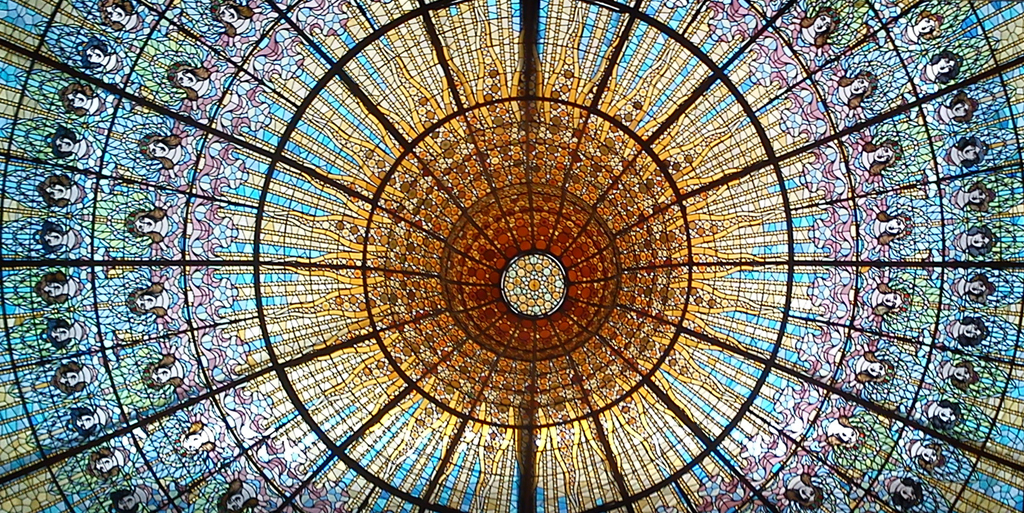 Live life barcelona private tours reviews | facebook.